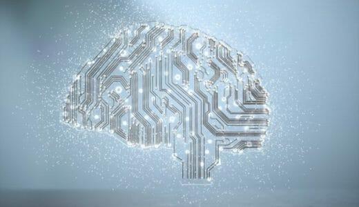 バイノーラルビート「ブレインマシンKASINA」で記憶力・集中力・脳力アップ