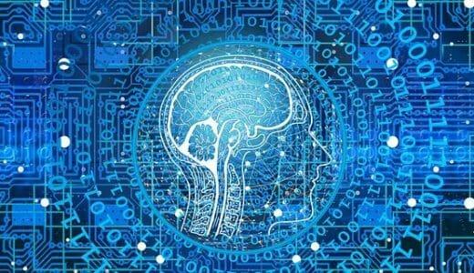記憶術とは暗記する技術・テクニック