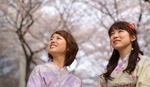 ドラゴン桜の記憶術はメモリーツリー勉強法