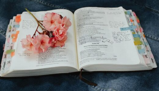 記憶術を使った英語学習法~アプリ・英会話・英文・単語を覚えるウラ技